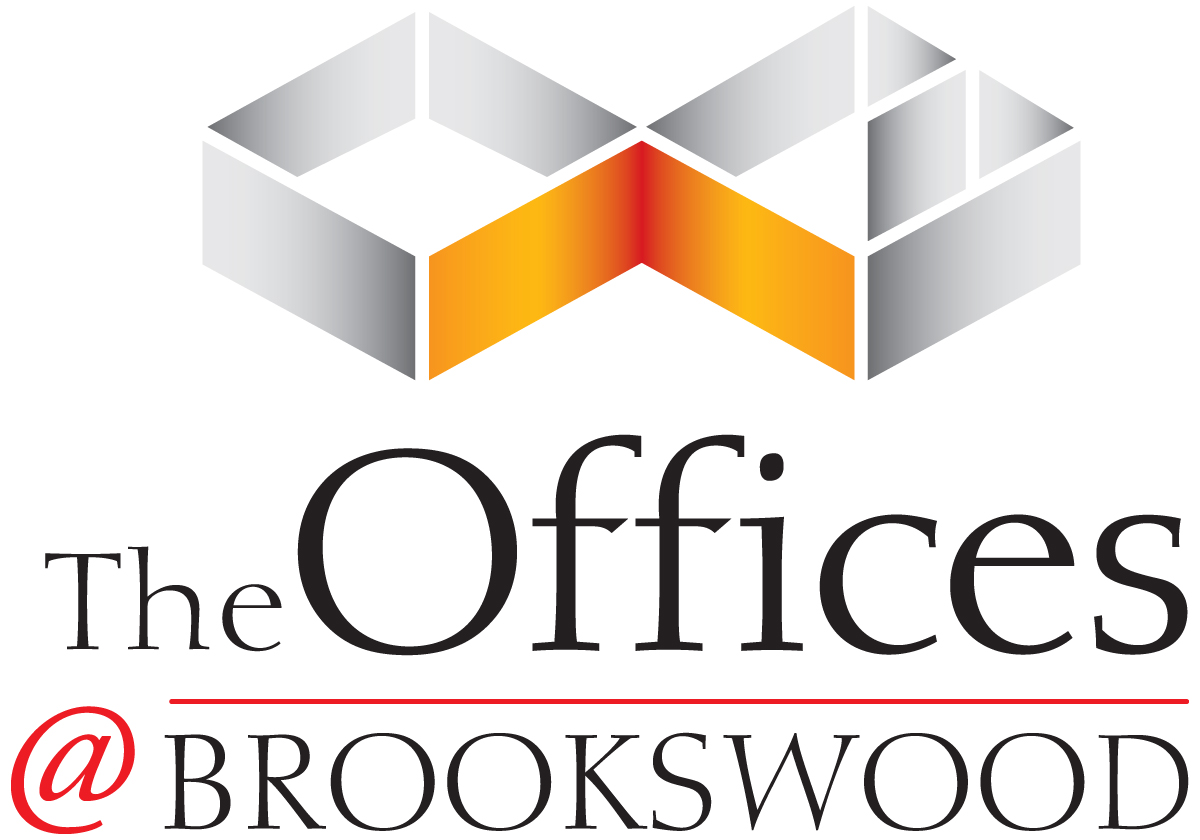 Offices__Brookswood_Logo_lg