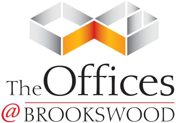 Offices__Brookswood_Logo_sm