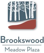 BMP_Logo_sm