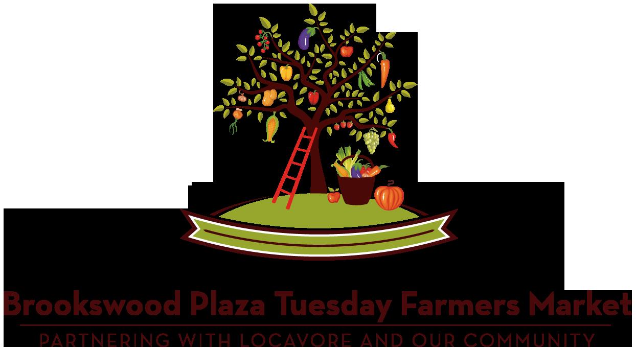 Farmers_Market_Logo_sm_1