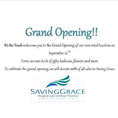 Its_the_Touch_grand_opening