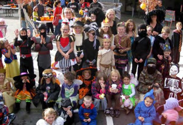2011_Halloween_Contest