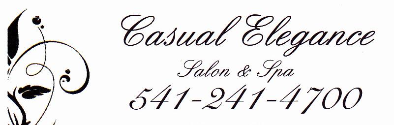 Casual_Elegance_name_number_partial_flourish