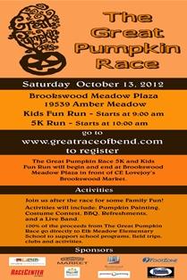 Great_Pumpkin_Race