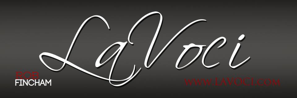 La_Voci_Logo_Black