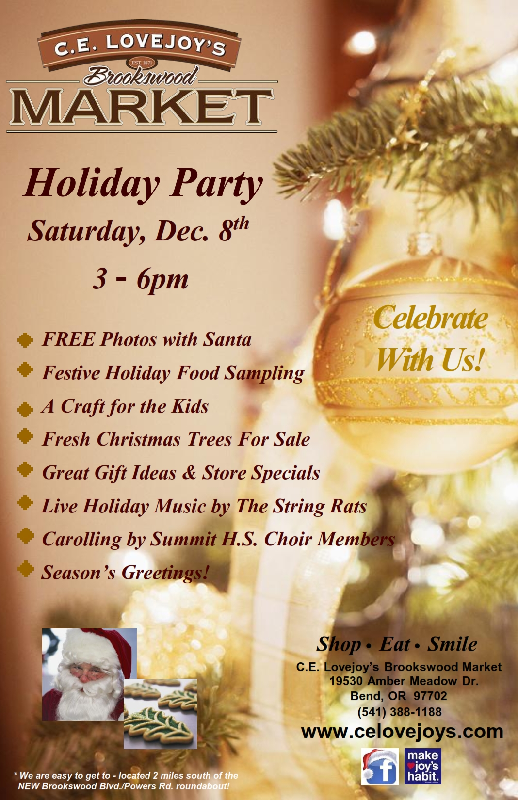 Lovejoys_Holiday_Party_Poster_-_Sat_Dec_8th_JPG