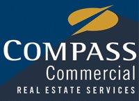 Compass_Commercial_Logo