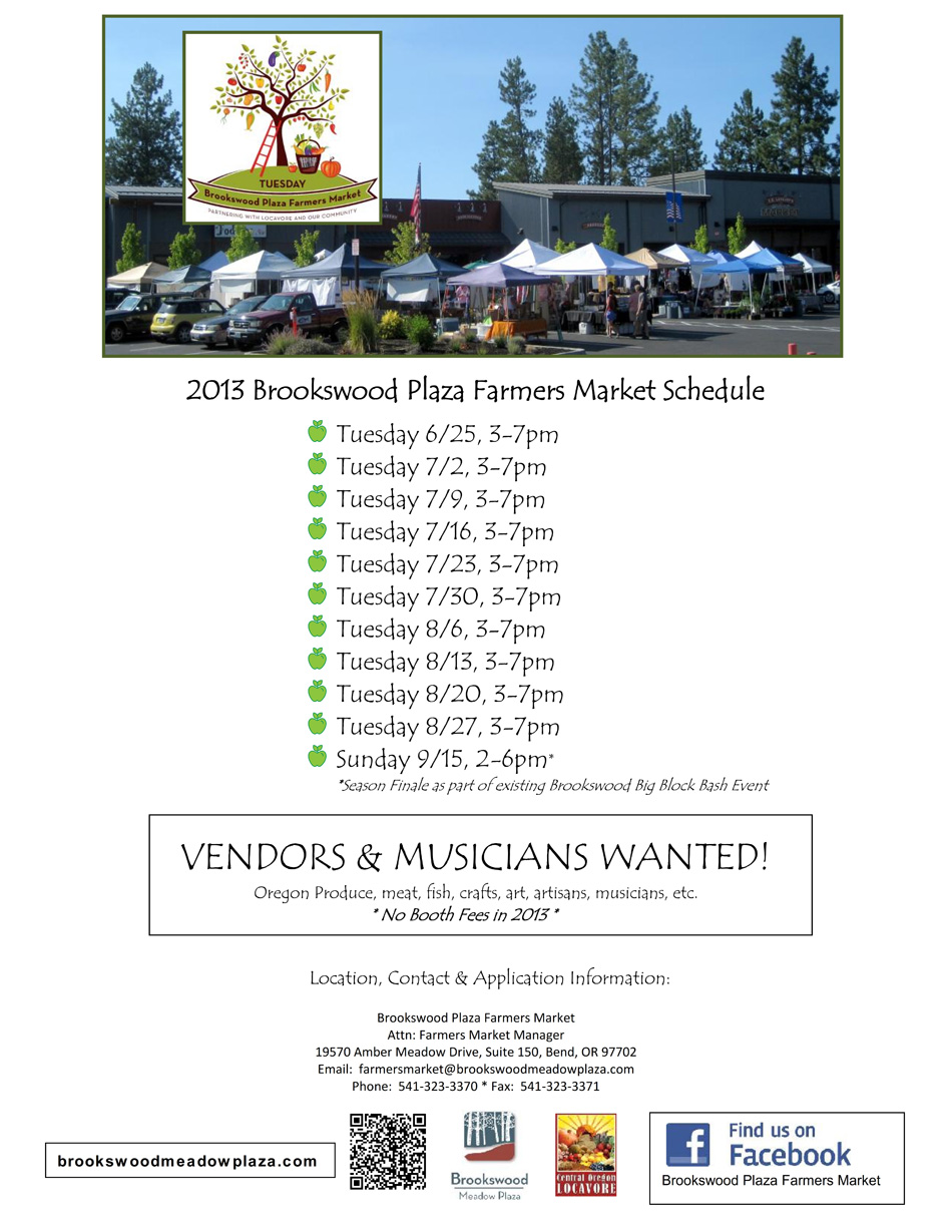Farmers_Market_Schedule_Only_001