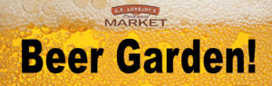 beer-garden_edited-1