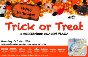brookswood-plaza-trick-or-treating-2016