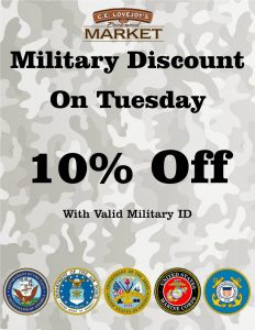 military-discount-with-logo